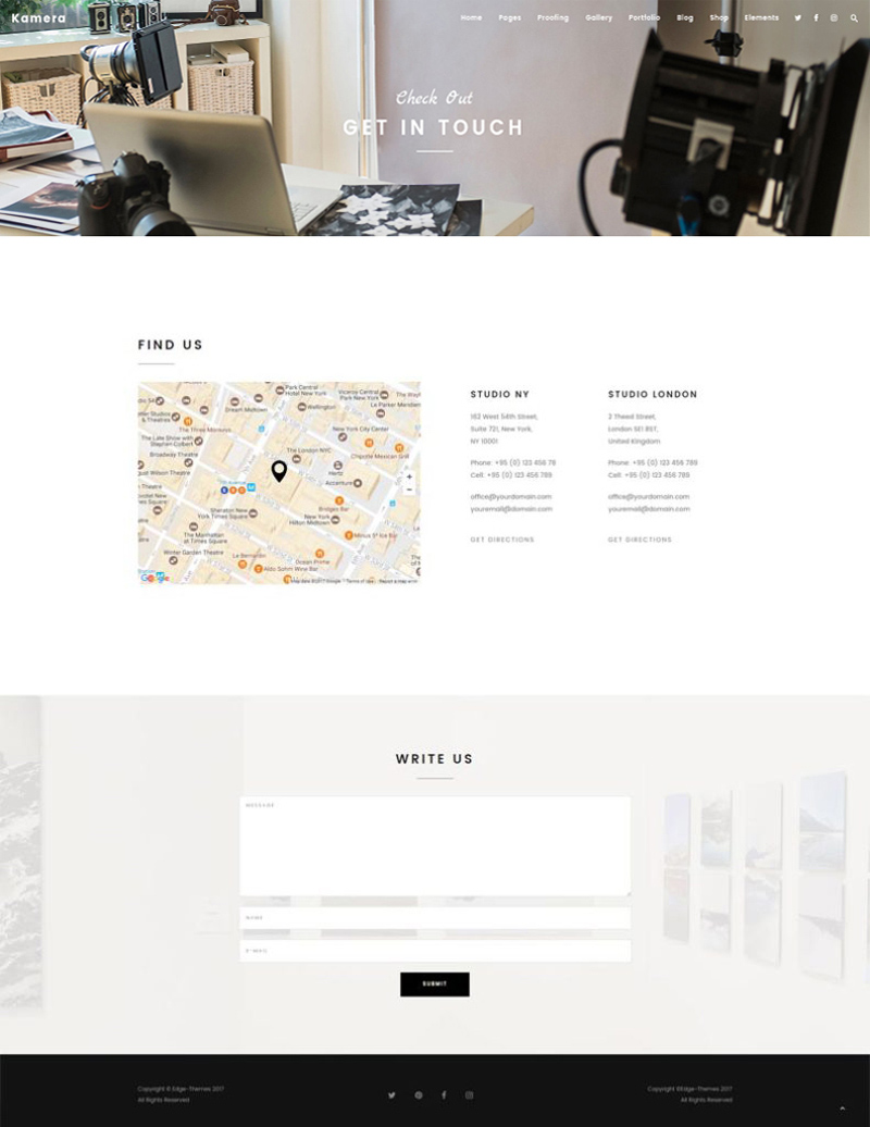 landing-inner-pages-image-11
