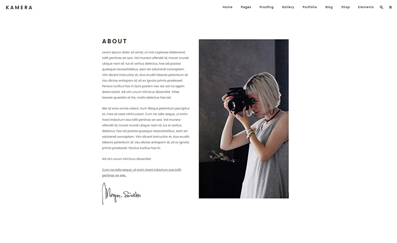 landing-inner-pages-image-2