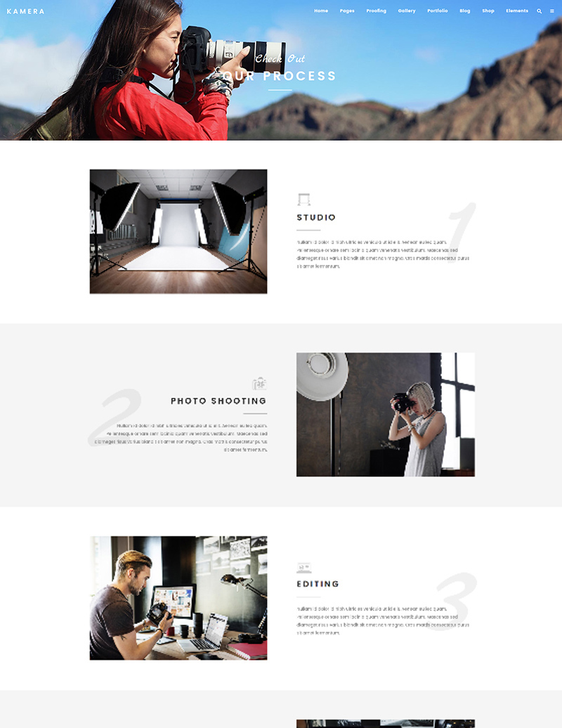 landing-inner-pages-image-3