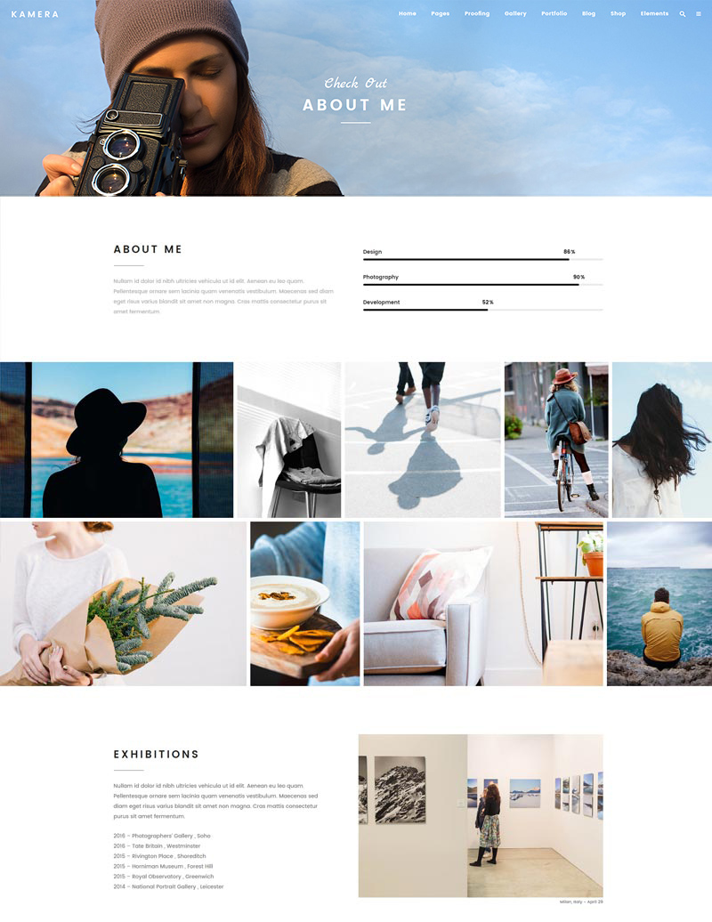 landing-inner-pages-image-5