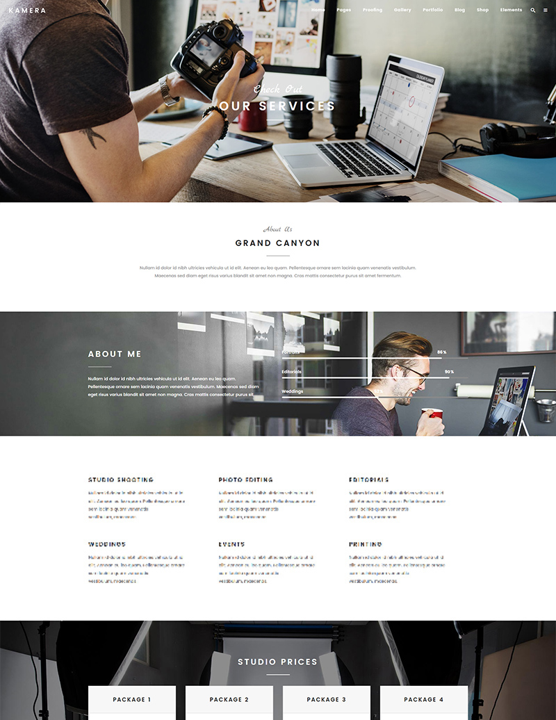 landing-inner-pages-image-7